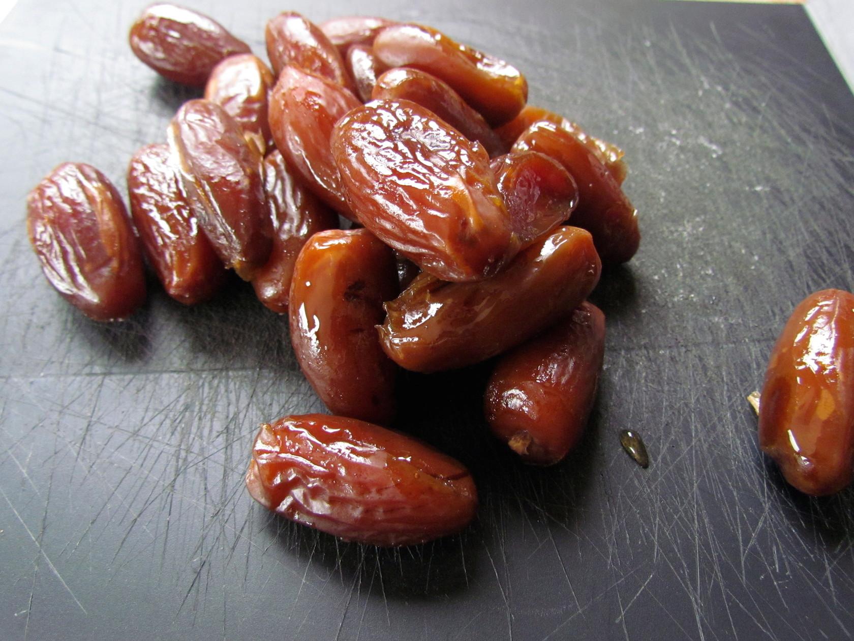Hannukah dates