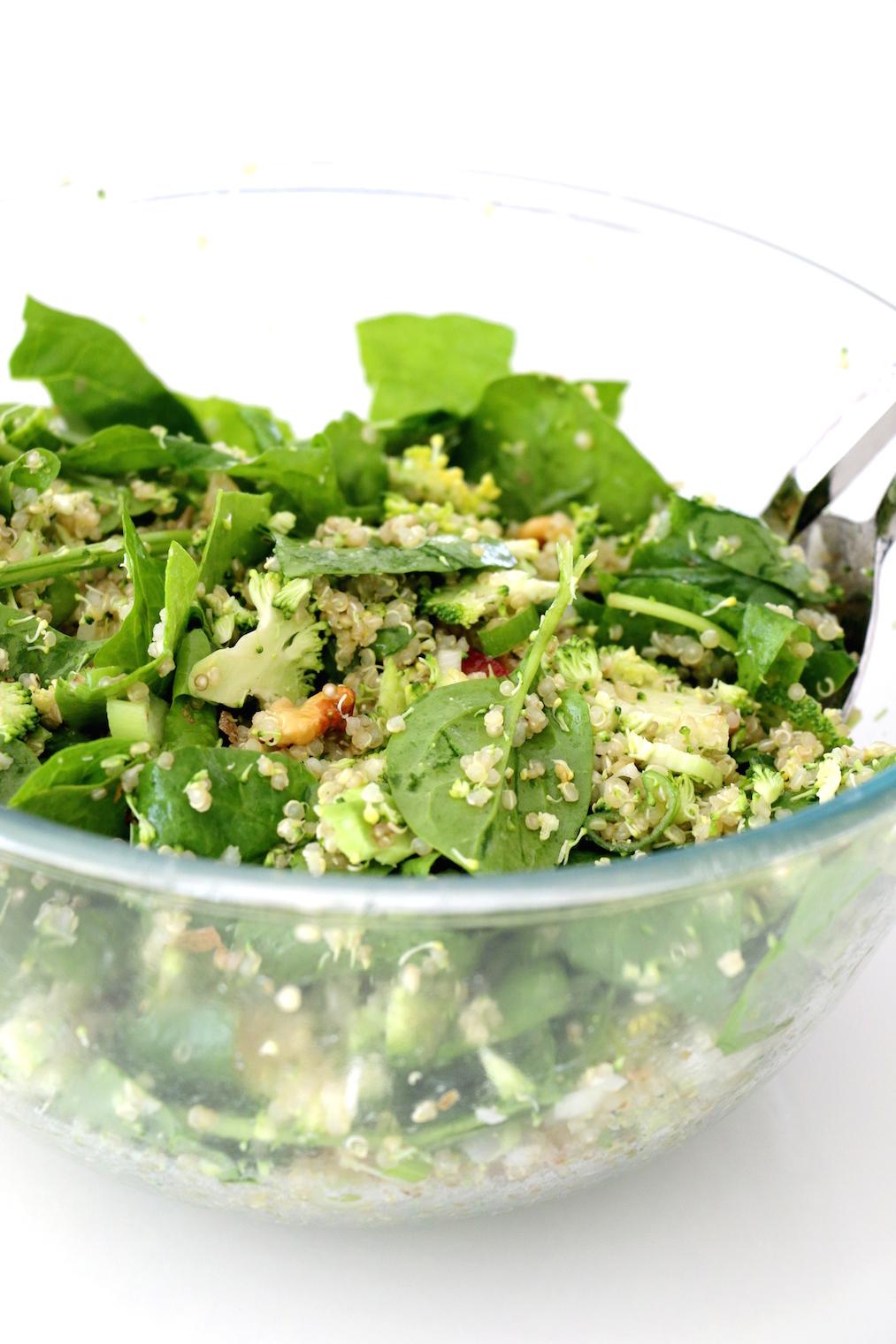 shredded-broccoli-and-spinach-quinoa-salad2